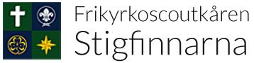 scouternas logo
